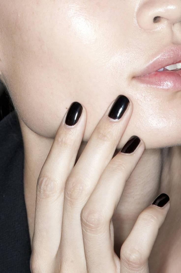 siyah / black