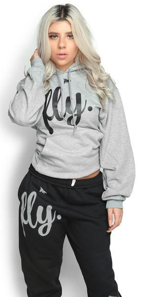 NOTE: SWEATS OUTFITS ARE UNISEX. LADIES, IF YOU DESIRE A TIGHTER FIT WE SUGGEST A SIZE SMALLER. WE OFFER OPTIONS TO PURCHASE HOODIE BY ITSELF OR ENTIRE SET. **COMFORT SWEATS OUTFIT SHIPS AFTER 2-5 BUS