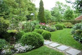 sydney eddison gardens - Google Search
