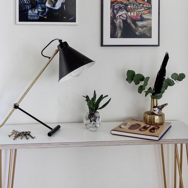 http://inspiration.stromshaga.se/liggande-bordslampa-bertil-adjustable-desk-lamp-bertil/