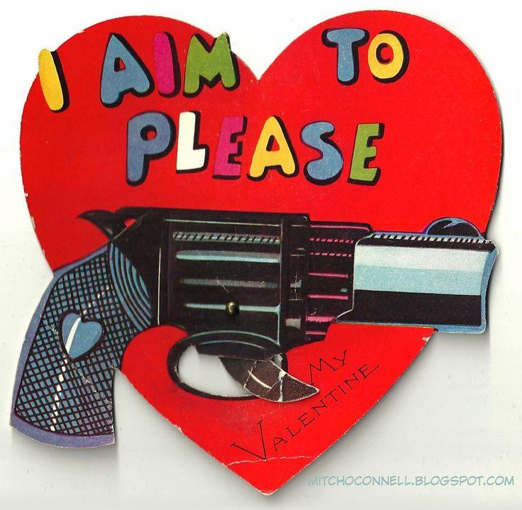 386 best my funny valentine images on Pinterest  Valentine cards