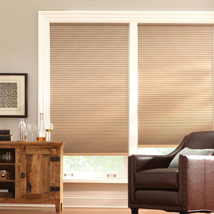 Best 25 cellular shades ideas on pinterest window for Smith and noble bamboo shades