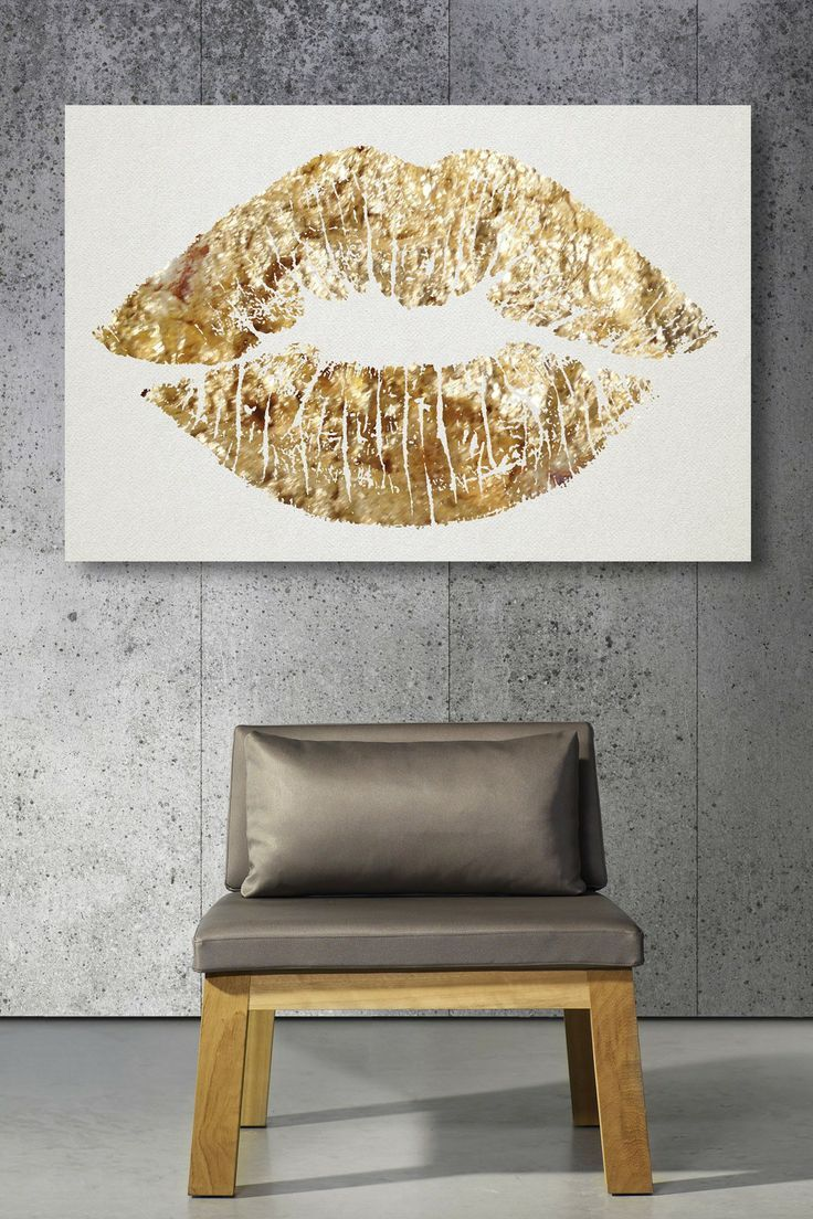 25 Best Ideas About Gold Accents On Pinterest Gold Home Decor Gold Accent Decor And Gold