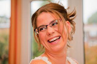 Cynthia Veenman Visagie en Haarstyling professionele bruidsmake-up waarom? #blog