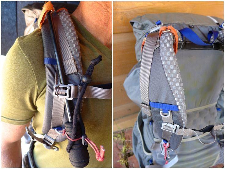 59 Best Ultralight Backpacking Images On Pinterest