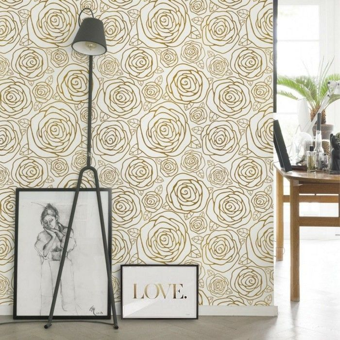 25+ parasta ideaa Wohnungsideen Wohnzimmer Pinterestissä - wohnideen fürs wohnzimmer