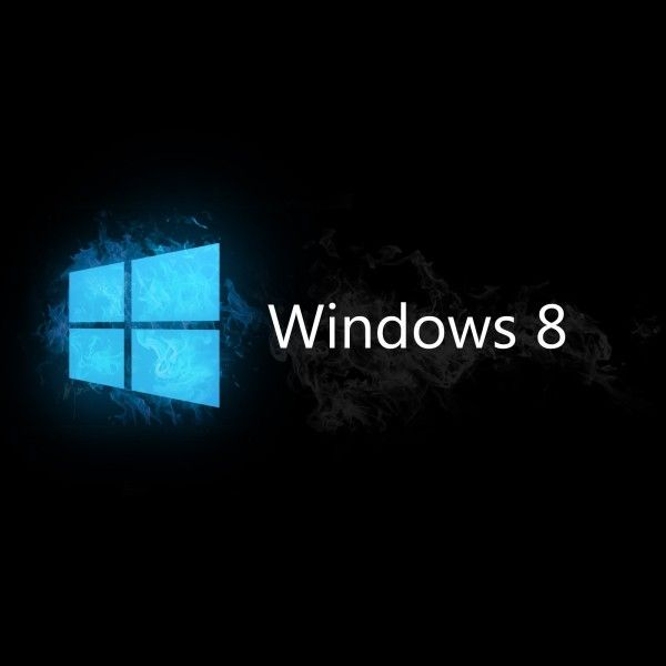 Hd wallpapers for windows 8 5 600x600 Hd wallpapers for windows 8