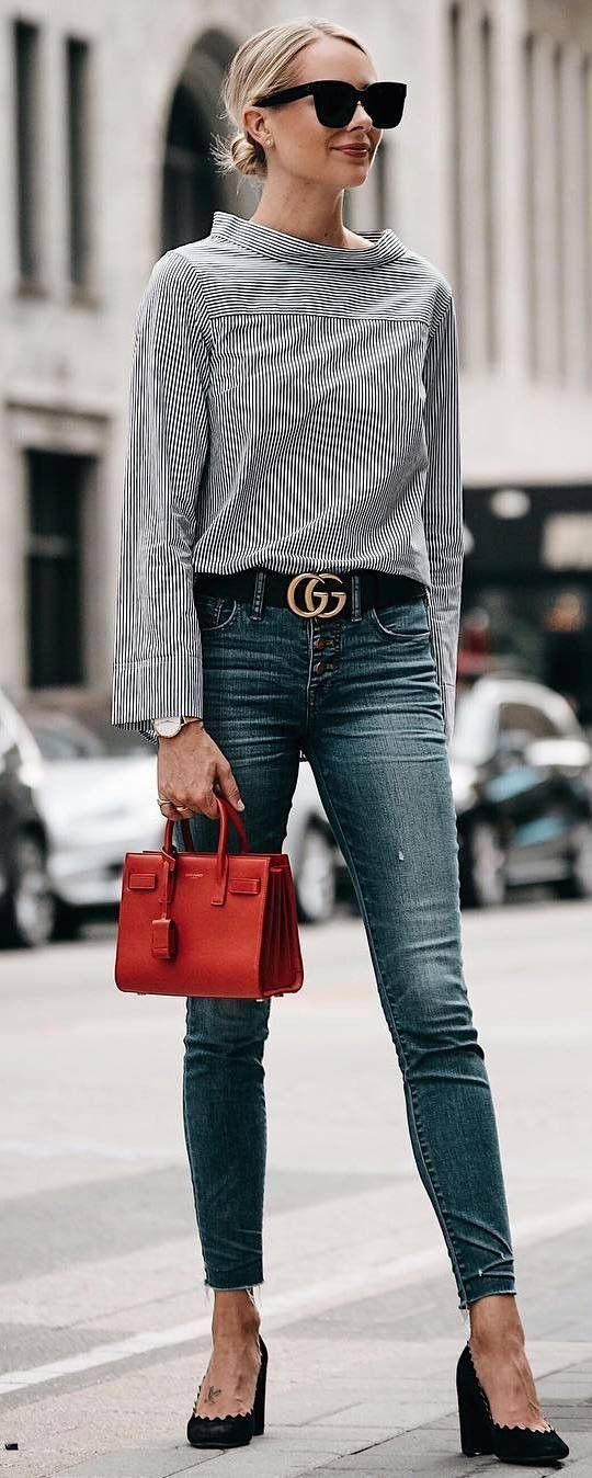 I really love the accessories - LadyStyle