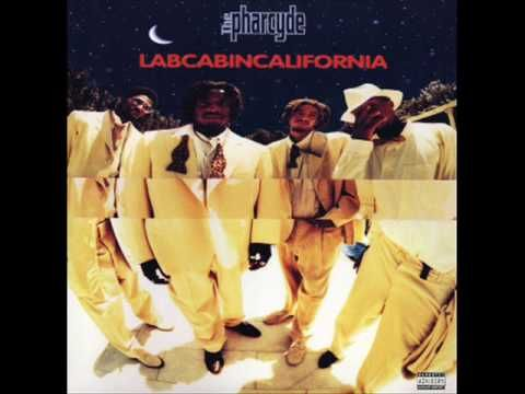 """The Pharcyde - RunninTOMORROW NIGHT!  D-LYN """"THE ECLECTIC"""" & BIG SPEC """"THE KARDIFF GIANT"""" (WORLDWIDE)  300,000 + LISTENERS AND GROWING!  SPECTURNERMUSIC/LYNDRUM ENTERTAINMENT  DON'T MISS IT!  www.soundfusionradio.net EVERY SATURDAY NIGHT  8PM EST - 5PM PAC THURSDAY 1PM EST. - 10AM PAC"""