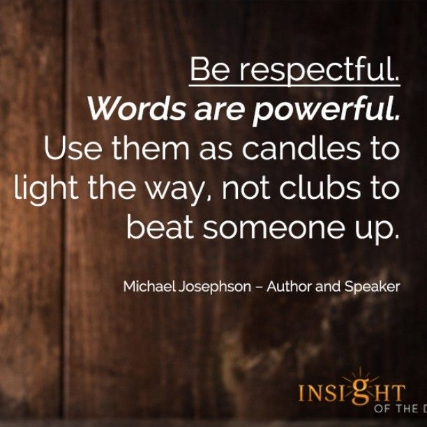 Language is so powerful especially towards children.  Always think about the message you are sending with your words.  Give lots of positive praise and love. Your children will flourish and grow up to be confident and successful  #parentingtips #language #positivewords