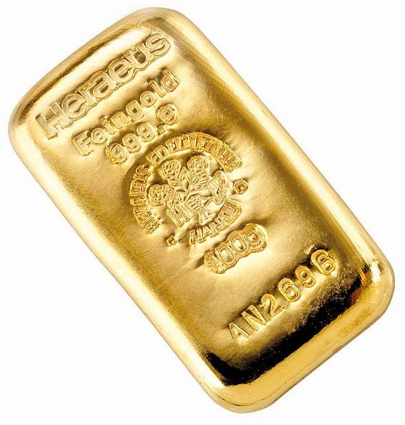 Langfristiger Werterhalt – Gold über die Börse handeln. Die Entwicklung des Goldpreises glich in den vergangenen Monaten einer Achterbahnfahrt. Denn während Gold im Jahr 2012 von einem Hoch zum nächsten eilte, hat es sich in den vergangenen Monaten nach unten bewegt.   Foto: Börse Stuttgart/akz-o