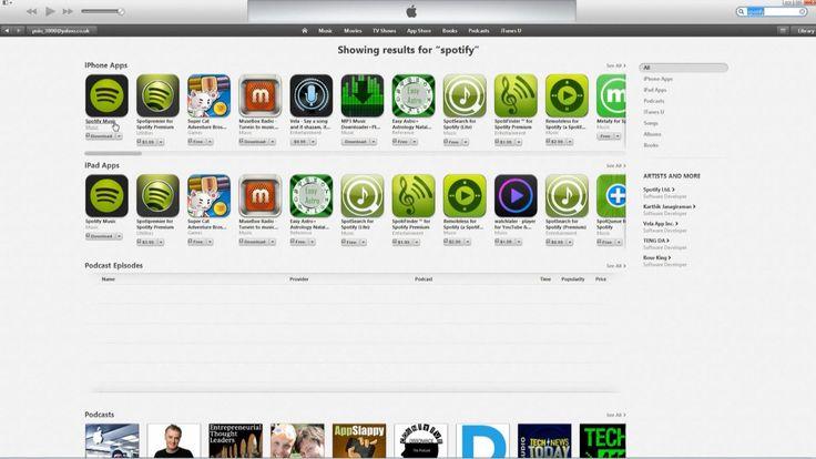 TUTORIAL: Cum să accesăm Apple iTunes fără restricții din România