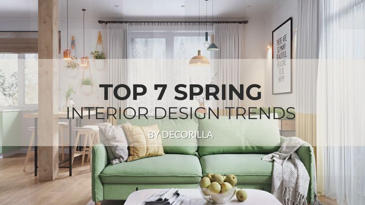 Home Interior Design Videos Interior Design Videos Home