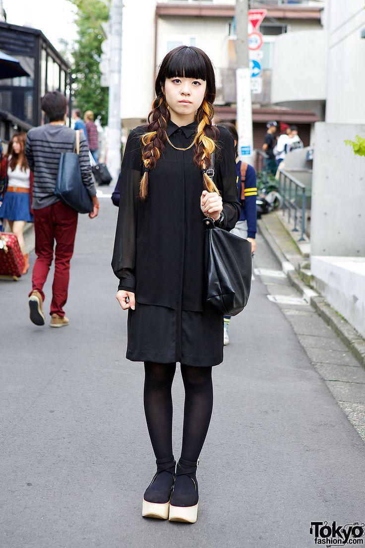 30 Best Images About Fashion Japan Streetstyle On Pinterest Kawaii Shop Men Street Styles