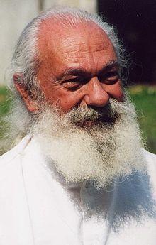 Tiziano Terzani - Wikipedia