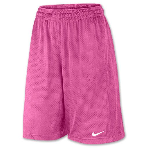 nike shorts and women nike on pinterest. Black Bedroom Furniture Sets. Home Design Ideas