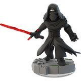 Disney Interactive Studios - Disney Infinity: 3.0 Edition Star Wars: The Force Awakens Kylo Ren Figure