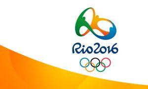 Ainda são poucos os Chefes de Estado que confirmaram https://anisionogueira.wordpress.com/2016/07/15/ainda-sao-poucos-os-chefes-de-estado-que-confirmaram-presenca-nas-olimpiadas/presença nas Olimpíadas