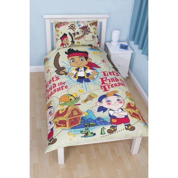 19 best d co disney junior images on pinterest disney for Jake quilted bedding