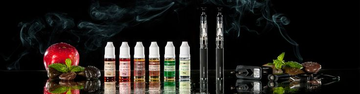 The markets best electronic cigarettes. In order to rise above your nicotine cravings without affecting your health, try the exclusive electronic cigarettes introduced by COM | Royale in different flavors.