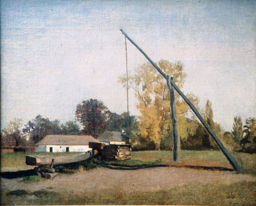 http://muzeum.edu.pl/pliki/Image/Galeria%20malarstwa%20polskiego/Jozef%20Brandt,%20Oronsko.jpg