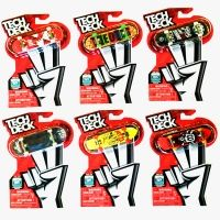 Buy Skateboards, Fingerboards and Tech Deck Expert Boards for Kids Online at The Toy Store. Including Tech Deck Starter Skate Set Asst, Tech Deck Neon Big Ramp Asst and more.