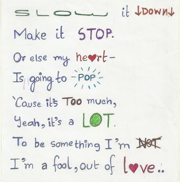 48 best Ingrid Michaelson images on Pinterest | Lyrics, Music ...