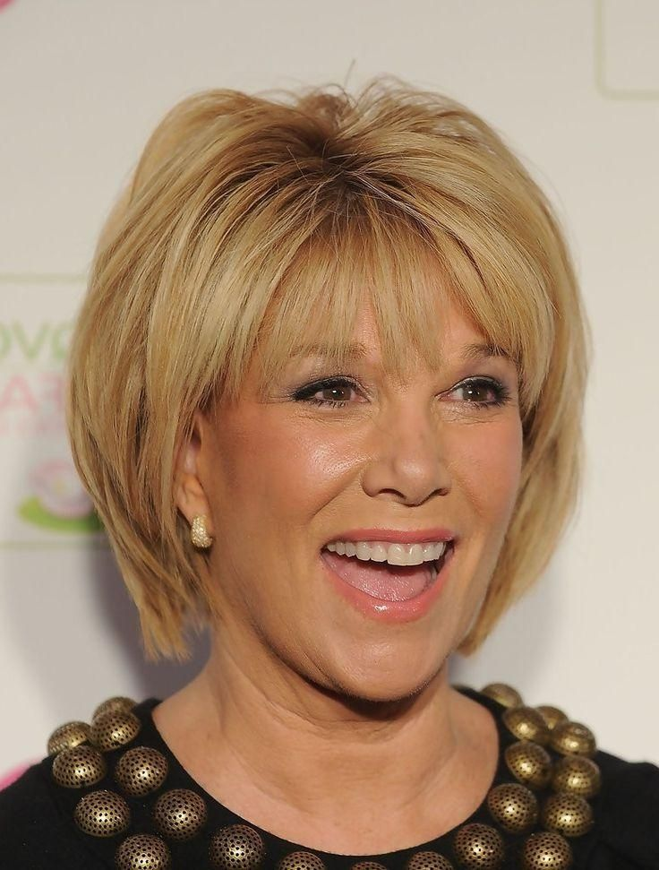 15 Collection Of Short Hairstyles For 60 Year Old Woman Short Hair Styles Easy Womens Hairstyles Older Women Hairstyles