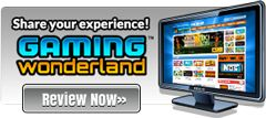 Choose from all kinds of Multiplayergames at Gaming Wonderland, home to hundreds of the best free online games!