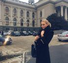 3 things i love about Belgrade