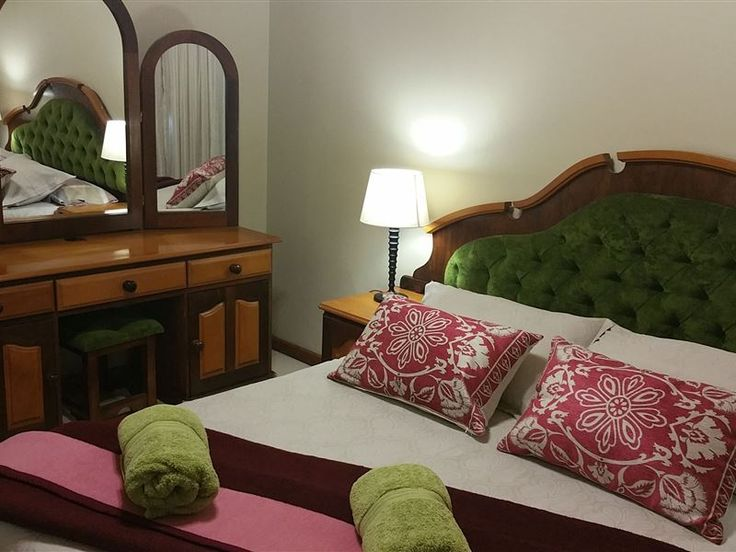 President Brandt Street Self-Catering Apartment - At President Brandt Street Despatch, we offer a clean, cosy, comfortable and affordable self-catering unit. This is the ideal stay for business or a holiday. We only have one unit, which is well equipped ... #weekendgetaways #portelizabeth #sunshinecoast #southafrica