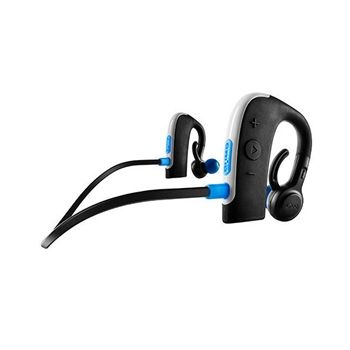 Blueant Pump HD Wireless Sports Waterproof Headphone Headset | Sports Deal