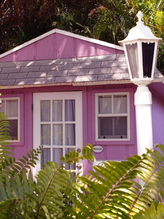 hotel cottage accommodations cottages rentals of island exterior sanibel beachview
