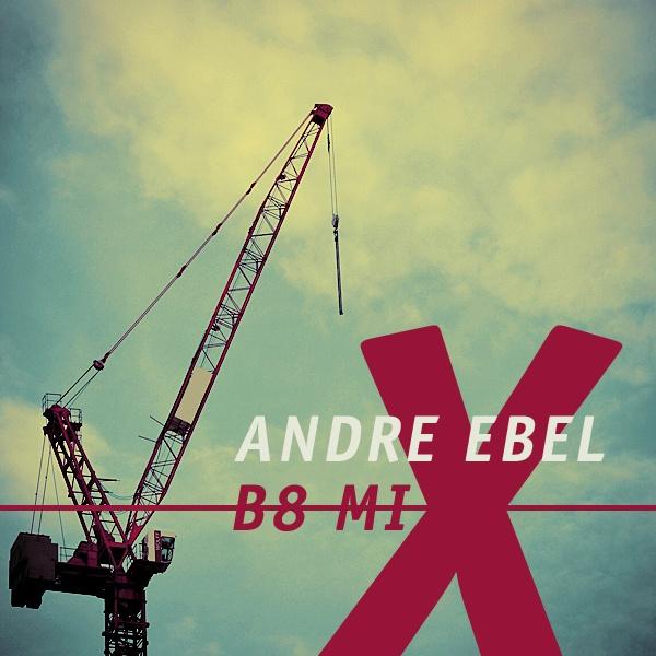 B8 Mix