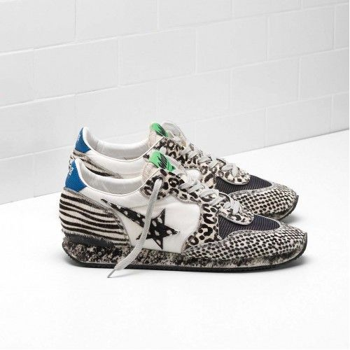 timeless design 999a5 c5e61 chaussures adidas femme y 3 x bas adidas yohji yamamoto en maille coquille  noir blanc outlet france