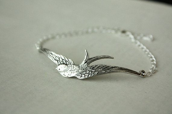 Love this bracelet. (Have always wanted this as a tattoo)