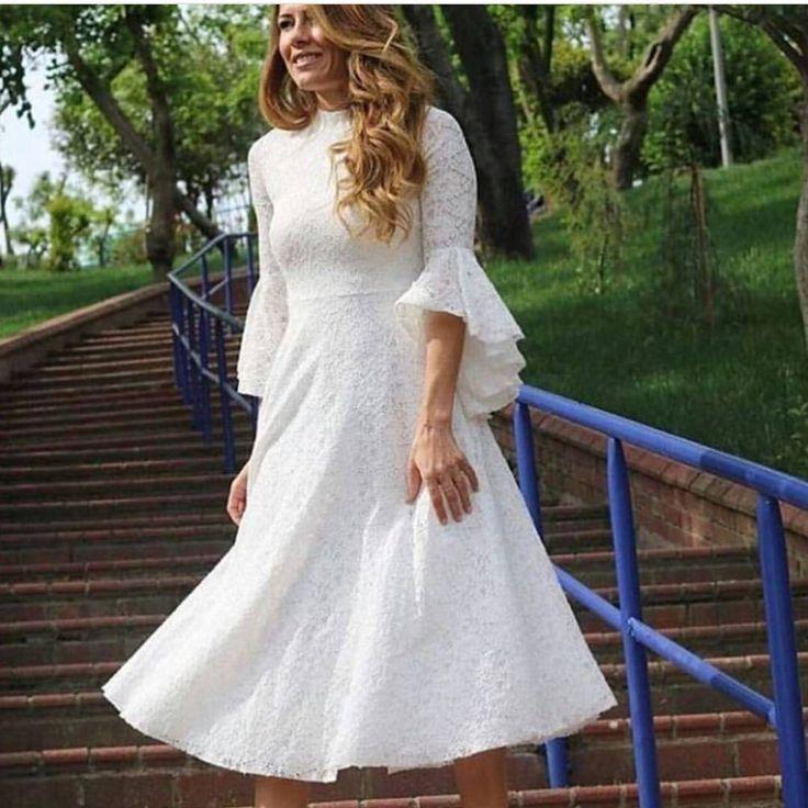Midi boy komple gupur elbise 💸120 TL 💸 🌸S~M~L 🌸siyah~beyaz 🌸UCRETSİZ KARGO 🌸KAPİDA ODEME Sipariş ve bilgi için whatsapp📲📲WHATSAPP 0545 320 39 09
