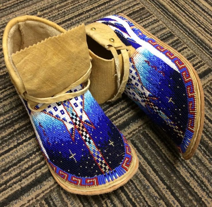 Some Mocs made by Jon Murie I believe correct me if I'm wrong but these are so awesome