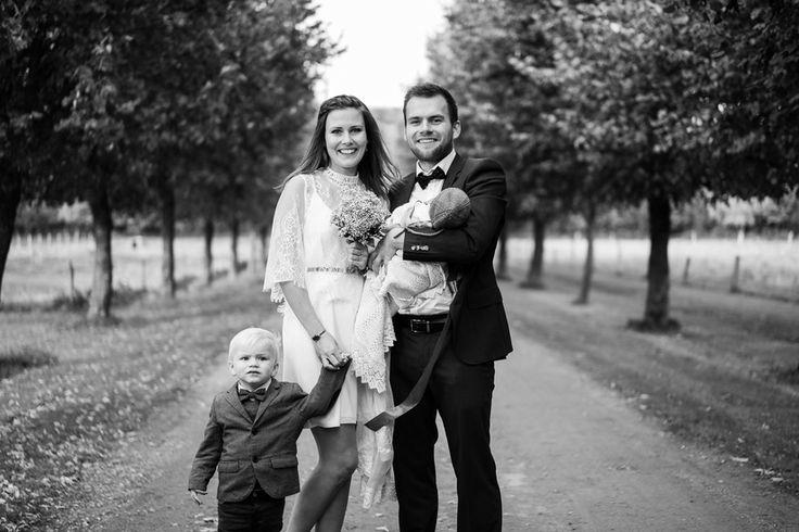 bryllupsbilleder fotograf