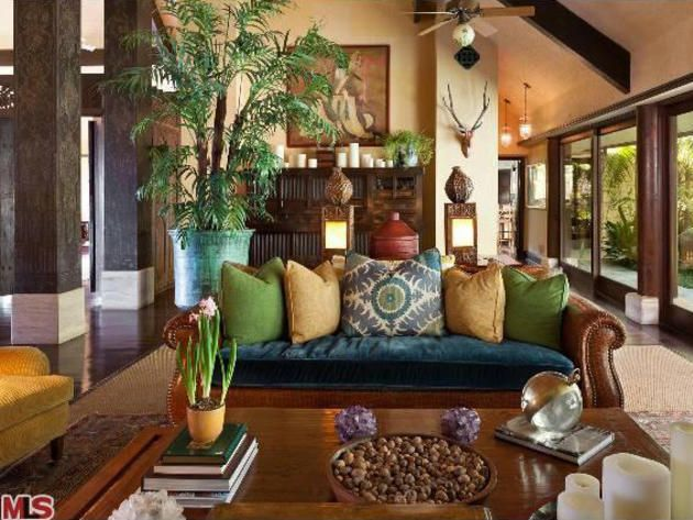 1000 Ideas About Balinese Decor Bali Furniture And Style Home Decorating