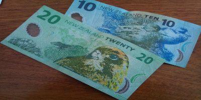 New Zealand Dollar to USD: Kiwi Rally Shrugs off Brexit Knock: USD Down - http://www.fxnewscall.com/new-zealand-dollar-to-usd-kiwi-rally-shrugs-off-brexit-knock-usd-down/1942523/