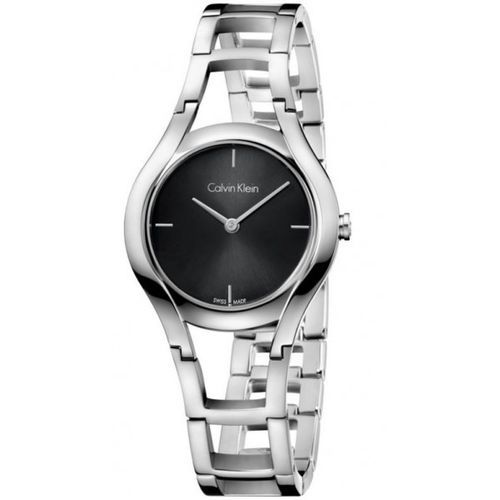 Relojes Calvin Klein Class Poly mujer K6R23121 www.enriqueesteverelojeria.es