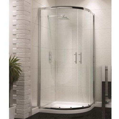 Mohonk Steam Rectangular Shower Cabin With Body Jets And Seat Shower Doors Bifold Shower Door Frameless Shower Doors