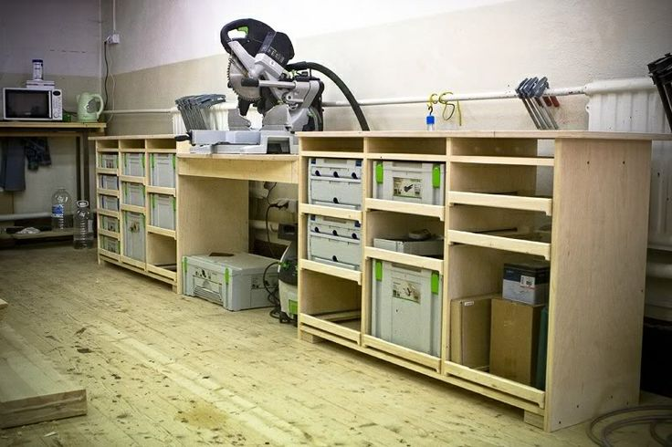 Kapex miter saw bench pinterest for Menuiserie stand
