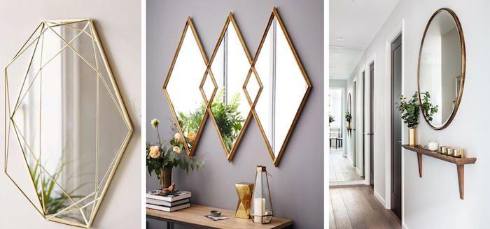 134 besten flur gestaltung bilder auf pinterest. Black Bedroom Furniture Sets. Home Design Ideas