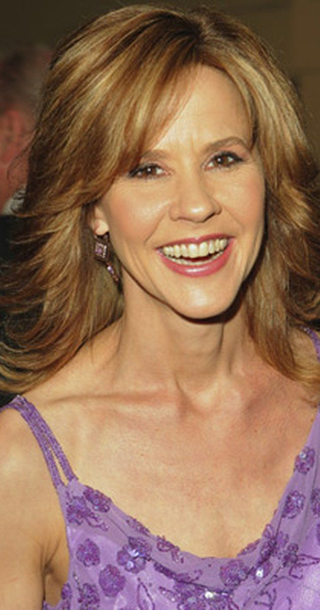 Name: Linda Blair, Nationality: United States, Profession: Actress, Ethnicity: Caucasian, Birthplace: St Louis, D.O.B: January 22, 1959, Height: 5 feet and 2 inches, Weight: 45 kgs, Measurements: 34C-24-34, Enhanced Hooters: No