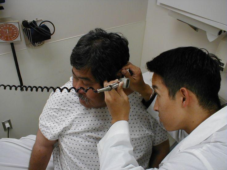 comprehensive health center san diego