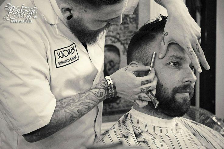 Schorem Haarsnijder En Barbier by Dirk The Pixeleye Behlau (4)