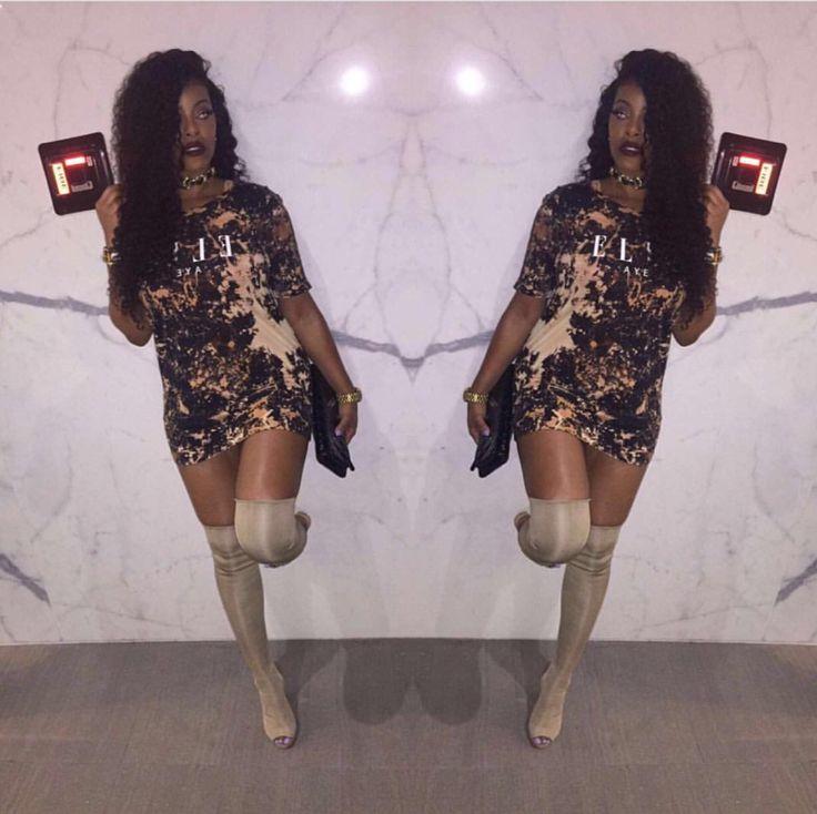 17 Best Images About Fashion Forward On Pinterest Kourtney Kardashian Rasheeda And Toya Wright