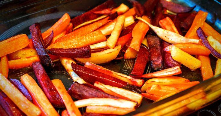 Przepisy kulinarne w wersji fit. Dla zdrowia i urody. Szybkie, proste i sprawdzone przepisy, które z łatwością wykorzystasz w domu.